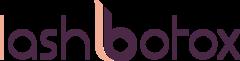 LashBotox