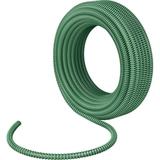 6703-Шланги спиральные армированные напорные