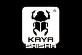 Kaya Shisha