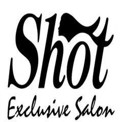 medium_shot_1_0_1_.jpg