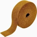 Mатериал для ручного шлифования в рулоне губка войлок 115ммx10м Festool