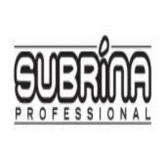 medium_subrina-professional_1_1_.jpg