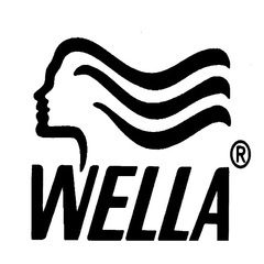 medium_Wella_1_.jpg