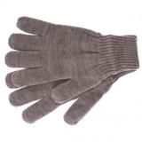 686 - Перчатки зимние и повышенной износостойкости