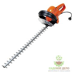Электрические садовые ножницы