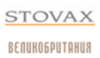 Stovax, фото 15, цена