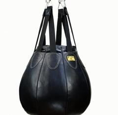 Боксерские мешки/груши