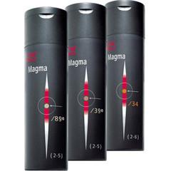 medium_magma_1_.jpg