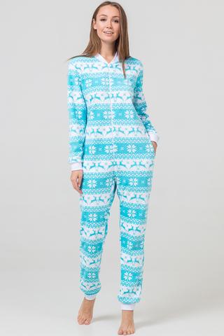 5507d671c34af Интернет магазин пижам -Футужама.ру! У нас Вы всегда сможете купить ...