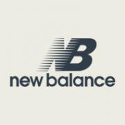 New Balanсe