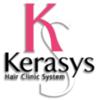 KeraSys (Керасис)