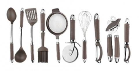 Rondell, Кухонные аксессуары/Сервировка купить