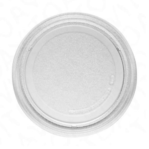 Тарелки/Кольца вращения для микроволновой печи