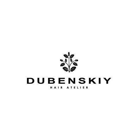 DUBENSKIY