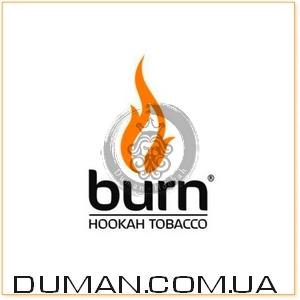 Табак Burn