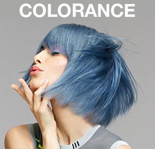 Goldwell Colorance - Тонирующая крем краска