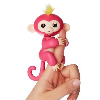 Интерактивные игрушки для детей фото