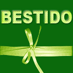 BESTIDO