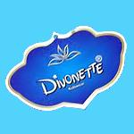 DIVONETTE