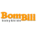 BOMBILI