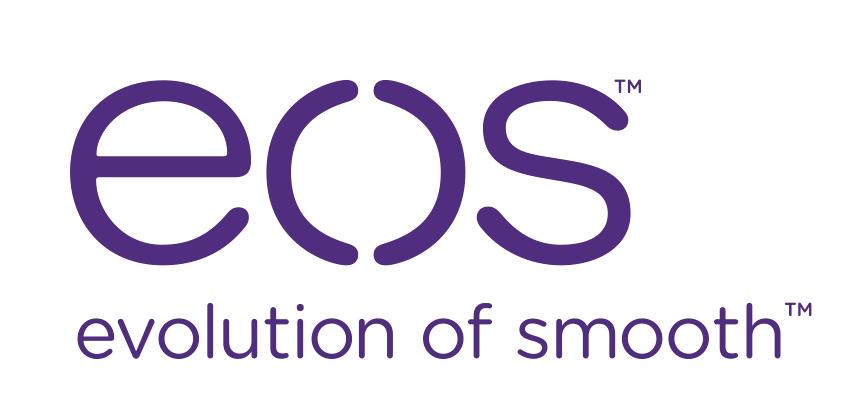 EOS (США)