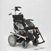 Кресла-коляски с электроприводом прогулочные