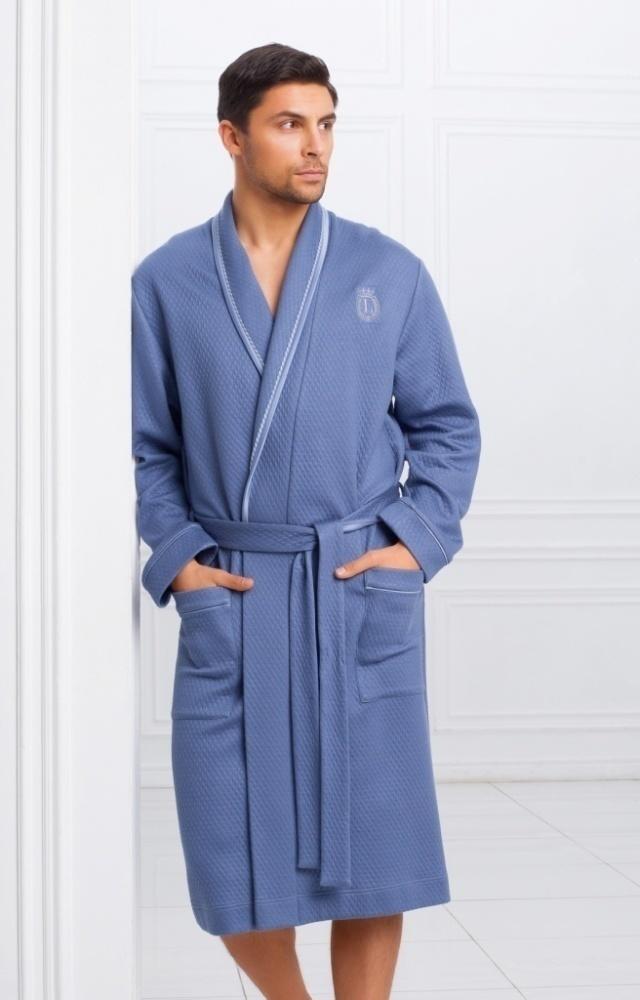 Домашняя мужская одежда