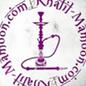Khalil Mamoon (Египет)