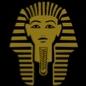 Pharaon (КНР)