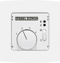 Терморегуляторы Stiebel Eltron