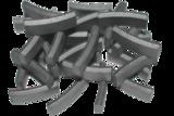 Алмазные сегменты SPEED