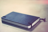 Moleskine Pocket 9х14см -А6
