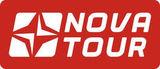 Бренд Nova Tour