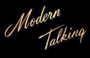 Дискография Modern Talking на виниловых пластинках | Купить в интернет-магазине Collectomania.ru