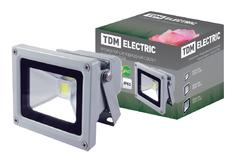 Прожекторы светодиодные LED СДО