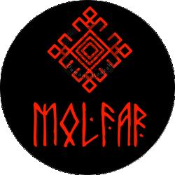 Табак Molfar