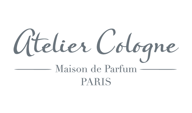 Atelier Cologne (Франция)