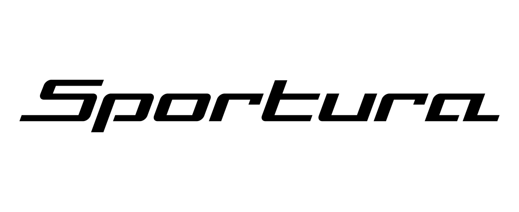 Seiko Sportura