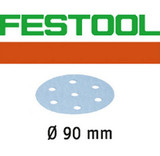 Ø 90 мм Festool