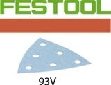 93V Festool