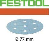 Ø 77 мм  Festool