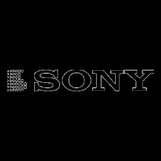 для Sony