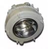 Бак для стиральной машины Electrolux (Электролюкс) - 3484159847