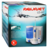 Ирригатор Little Doctor Aquajet LD-A7