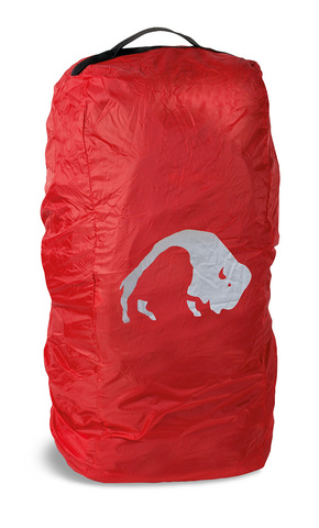 чехол Tatonka LUGGAGE COVER M