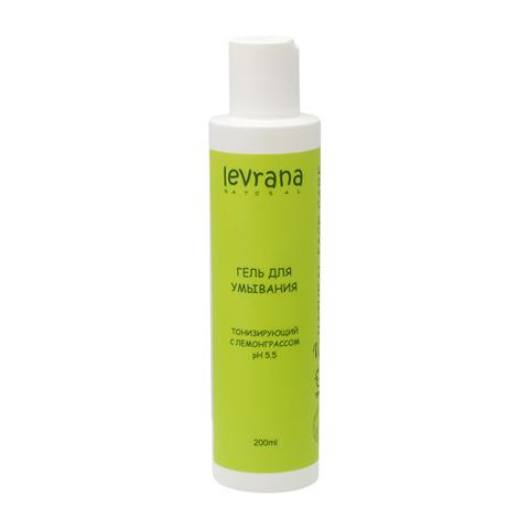 gel-dlya-umyvaniya-toniziruyuschiy-s-lemongrassom-200-ml-1