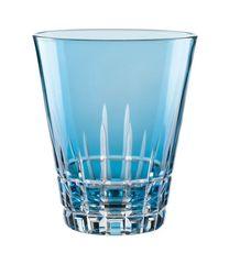Набор стаканов 2шт 310мл Nachtmann Sixties Stella Aqua