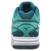 Волейбольные кроссовки для женщин Mizuno Wave Twister 4 (мизуно твистер)
