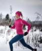 Лучшее термобелье для спорта бега, беговых лыж Craft Active Extreme 2.0 для женщин