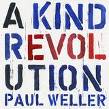 Paul Weller / A Kind Of Revolution (CD)